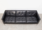 PierrePaulin LeatherSofa Artifort 1