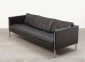 PierrePaulin LeatherSofa Artifort 4
