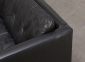 PierrePaulin LeatherSofa Artifort 8
