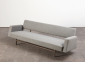 RobParry SleepingSofa Gelderland Dutch60s 3