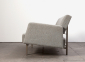RobParry SleepingSofa Gelderland Dutch60s 4