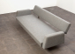 RobParry SleepingSofa Gelderland Dutch60s 6