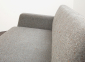 RobParry SleepingSofa Gelderland Dutch60s 8