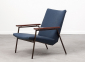 Rob Parry Easy Chair Gelderland 60s 1