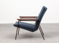 Rob Parry Easy Chair Gelderland 60s 2
