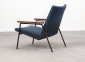 Rob Parry Easy Chair Gelderland 60s 4