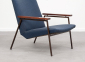 Rob Parry Easy Chair Gelderland 60s 5