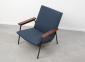 Rob Parry Easy Chair Gelderland 60s 6
