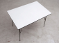 Rudolf Wolf Dining Table Elsrijk 50s 1