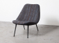 TheoRuth LoungeChair122 Artifort 2