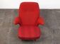 TheoRuth Penguin EasyChair Artifort Dutch505 5