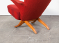 TheoRuth Penguin EasyChair Artifort Dutch505 8