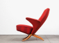 TheoRuth Penguin EasyChair Artifort Dutch50s 3