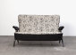 TheoRuth Sofa Artofort Dutch50s 1