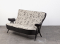TheoRuth Sofa Artofort Dutch50s 3