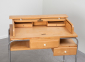 Torck Tubular Kids Desk Belgium 50s 7